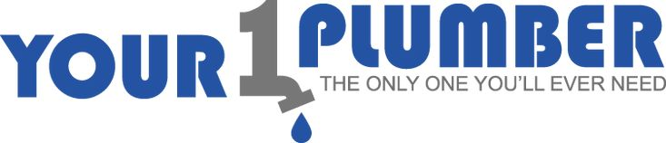 Your 1 Plumber offers plumbing service and repair in Germantown, MD and throughout Maryland - including sewer repair, drain cleaning, water heater replacement, sump pump maintenance, well system services, and more in MD and northern VA.