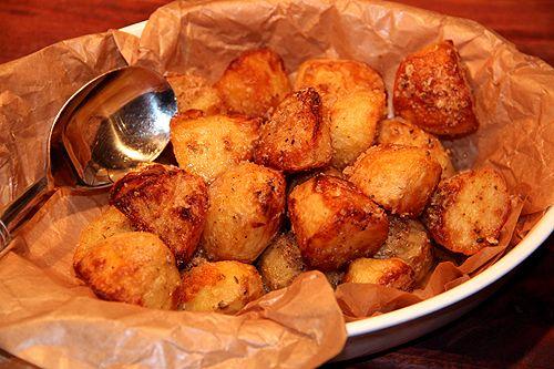grekiskt_potatis_recept/ Kryddburken.se