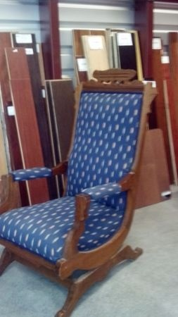 rocking chair rocking chairs master bedroom see more