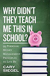 Reading personal finance books is the best thing you can do for your financial education. These books will show you how to budget, save money & reduce debt. #FinanceBooks