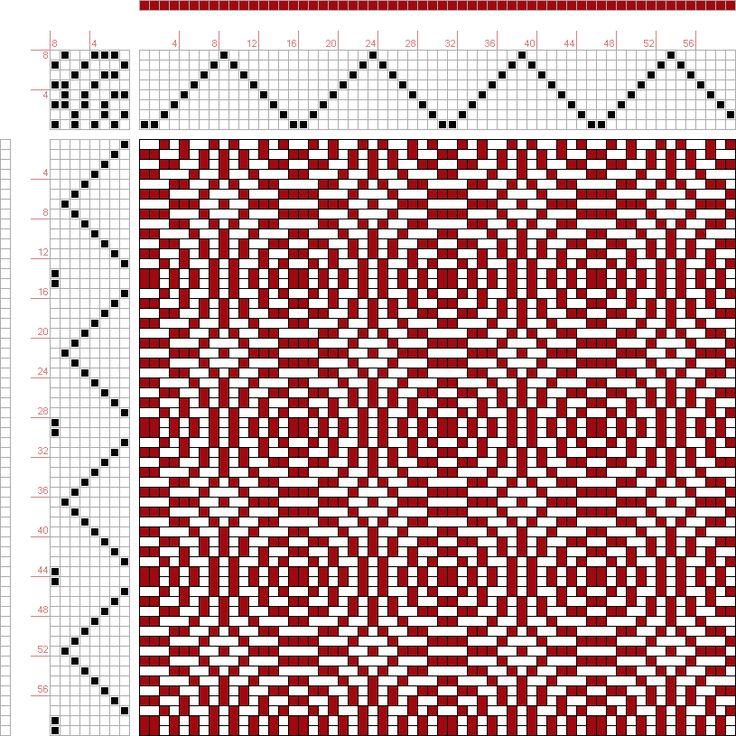 https://i.pinimg.com/736x/aa/ba/cf/aabacf691ce8b9468c4393d2aaa9e2a4--hand-weaving-loom-weaving.jpg