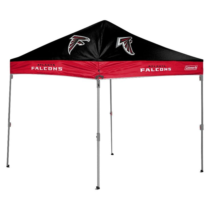 San Diego Chargers Canopy: 25+ Best Ideas About 10x10 Canopy Tent On Pinterest