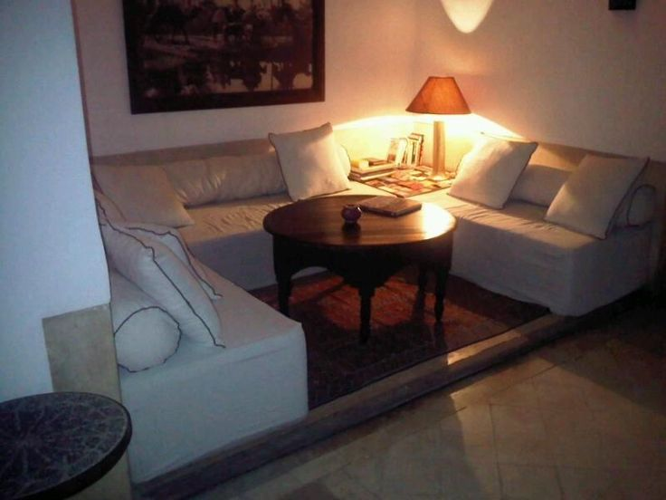 1 Bedroom Riad in Marrakech to rent from £303 pw. With wheelchair access, jacuzzi, Solarium, balcony/terrace and air con.