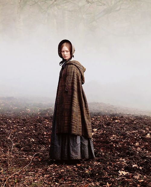 jane eyre as a feminist novel The female voice in jane eyre as it is narrated by jane, the female point of view naturally predominates, but it is important to bear in mind that the events of the novel might seem very different if narrated by one of the other women characters.
