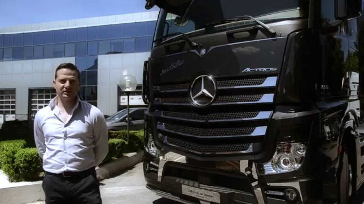 Il video del Mercedes Actros Brutale 630 realizzato in partnership con la Mercedes Benz Italia.   *We are glad to show you the Mercedes Actros Brutale 630 video,  made in partnership with Mercedes Benz Italy.   Follow us on our website: http://www.acitoinox.com/  Look all the pictures on Pinterest: http://www.pinterest.com/acitoinox/actros-brutale-630/  Follow us on:   Twitter: https://twitter.com/AcitoInox  Facebook: https://www.facebook.com/acitoinox