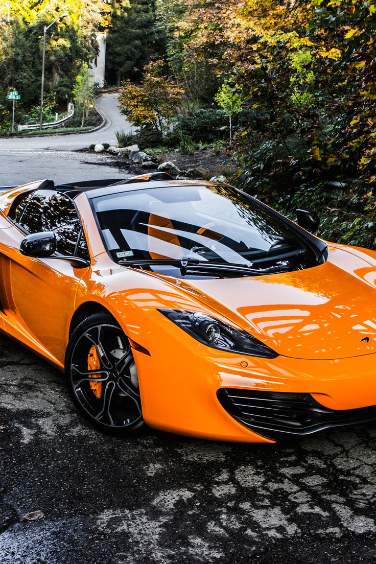 McLaren  #RePin by AT Social Media Marketing - Pinterest Marketing Specialists ATSocialMedia.co.uk