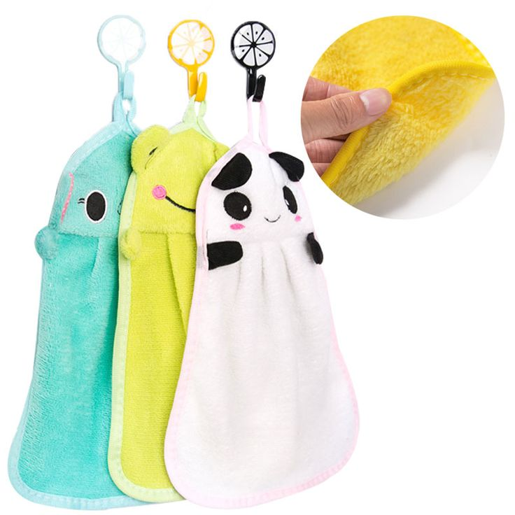 cheap baby bath towel buy quality towel baby directly from china towels for children suppliers baby nursery hand towel baby bath towels toddler soft plush