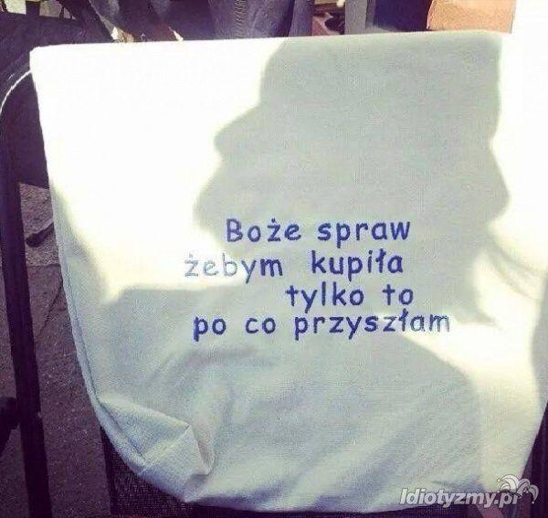 inteligentna torba