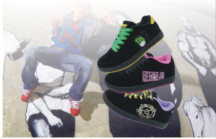 skate shoes americaskate
