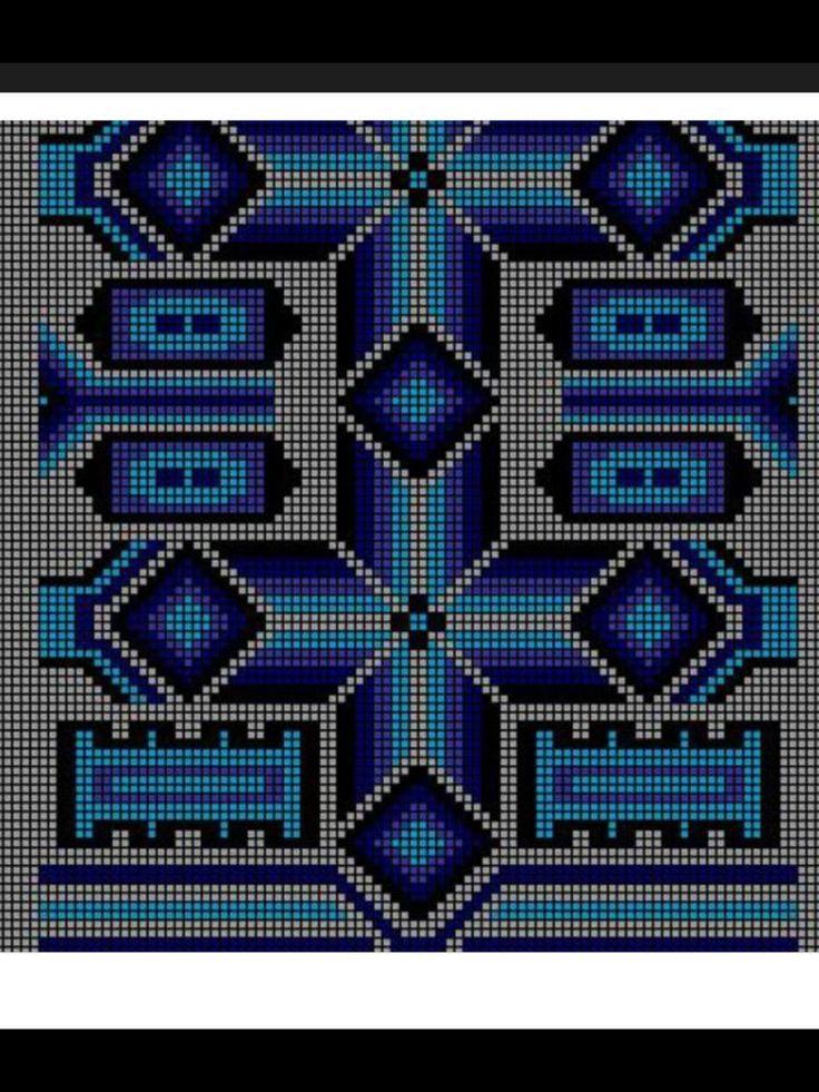 a2c8ae8492e25cb6b92c1f06546048a9.jpg 750×1,000픽셀