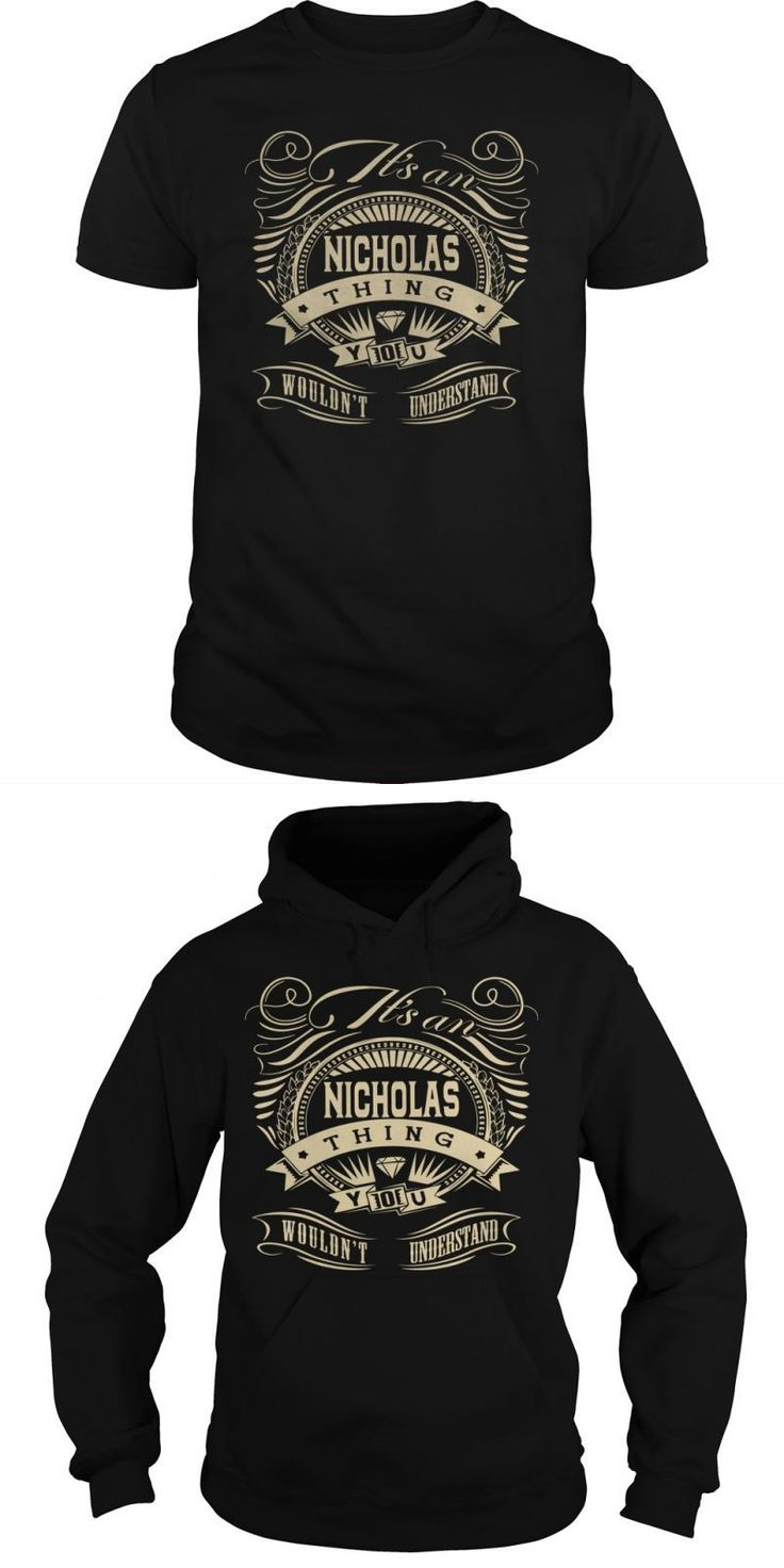 Nick Cave T Shirt Amazon It Is An Nicholas Thing You Would Not Understand #nicholas #sparks #t #shirts #nick #automatic #t #shirt #for #sale #nicolas #cage #t #shirt #nicolas #cage #t #shirt #amazon