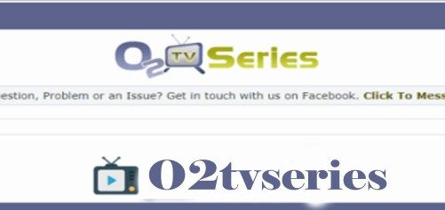 O2tvseries - Download Your Favorite TV Series | Tecteem
