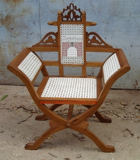 wooden Lamu chair Kenya: Decor, Rocks Chairs, Funky Chairs, Swahili, Lamu Chairs, Chairs Kenya, Things Kenyan, Furniture, Africa