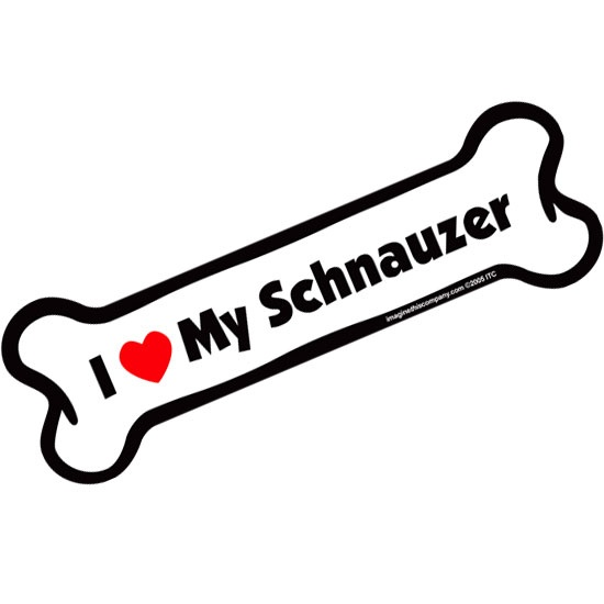 13 best schnauzers  images on pinterest