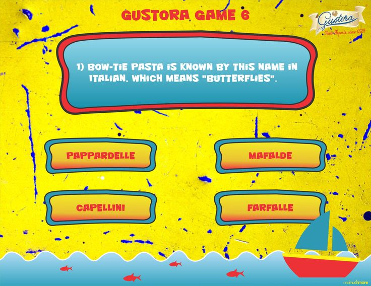 Name can be different but the taste doesn't change !!...find the correct answer from the given options #findthepasta#gustrogame#yummypasta#italianname#tasty#foody#loveforpasta #gustorafoods