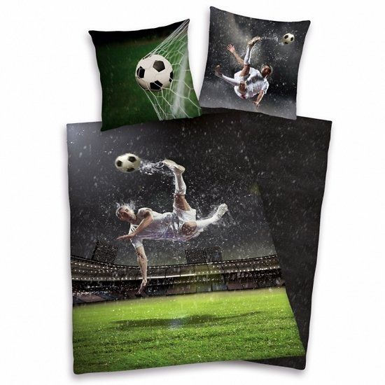 1000 id es sur le th me couette football sur pinterest patchwork patchwork comm moratif et. Black Bedroom Furniture Sets. Home Design Ideas