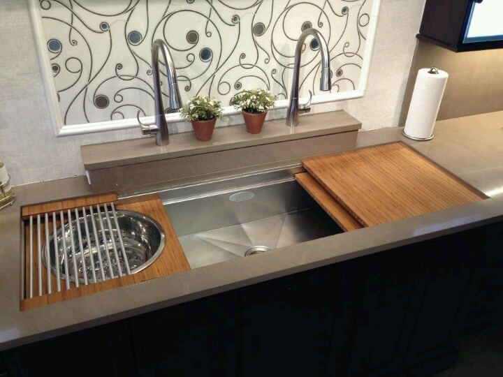 20 best images about teka kitchen sink on pinterest for The galley sink price