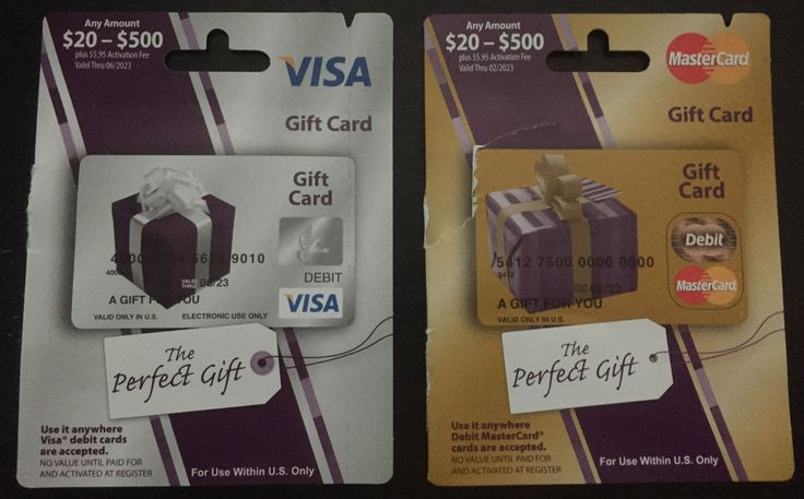how to get visa gift card free