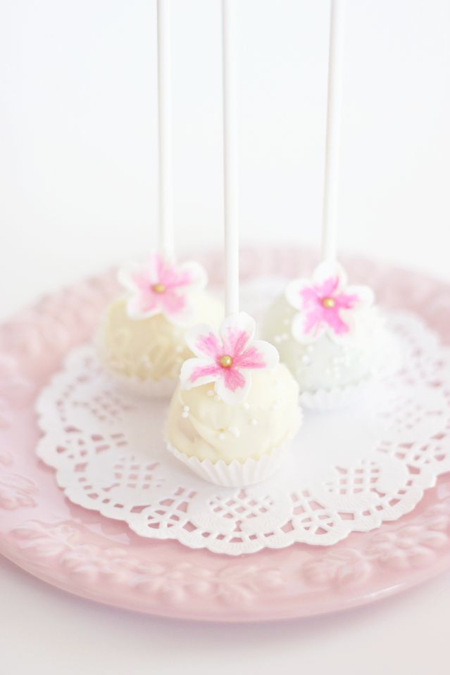 Cherry blossoms wedding style inspiration lane - 94 Best Images About Tea Amp Cherry Blossoms On Pinterest