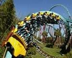 Busch Gardens Tampa Bay Review: Facts, Hours and Rides - http://www.traveladvisortips.com/busch-gardens-tampa-bay-review-facts-hours-and-rides/