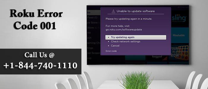 Roku Error Code 014 30 In 2020 Error Code Coding Roku