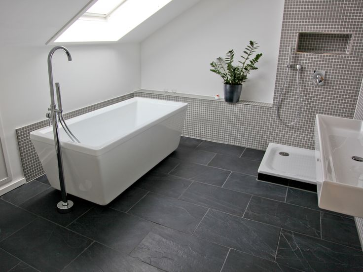 best 25+ badezimmer fliesen ideen bilder ideas on pinterest, Badezimmer