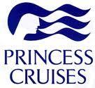 #CruiseWeddings #WeddingsAtSea #RomanceAtSea #LoveCruising #FeelFree #Cruiseology #Cruiseologist #Cruiseologists #CruiseWeddingPlanners cruiseweddingplanners.net http://facebook.com/groups/CruiseWeddingPlanners/ http://instagram.com/cruiseweddingplanners http://twitter.com/CruiseWeddingPl info@cruiseweddingplanners.net Ph 61 477 211 314 (outside Australia) Ph: 0477 211 314 (within Australia)