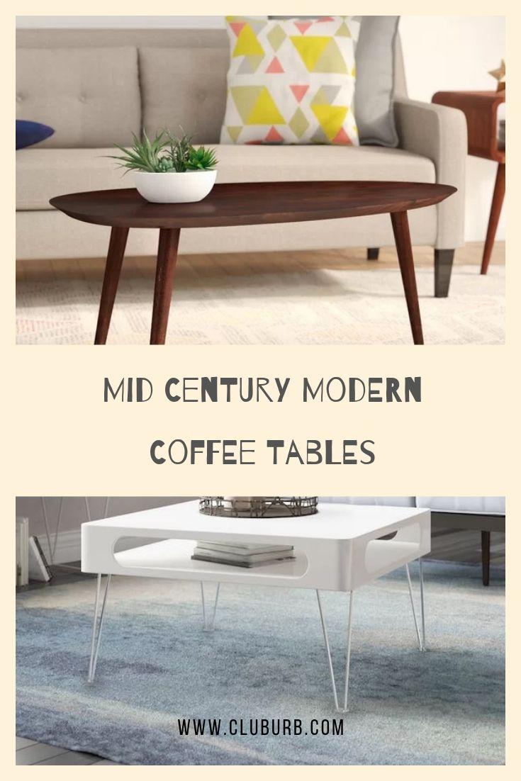 Randon Coffee Table Collection Coffee Table Mid Century Coffee Table Nesting Coffee Tables [ 2000 x 2000 Pixel ]