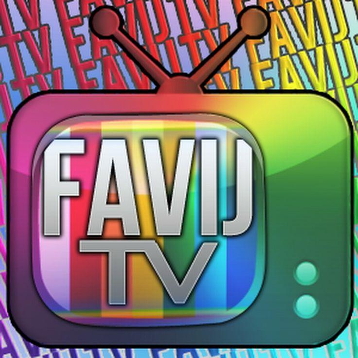 Favij tv sei un grande favijtv