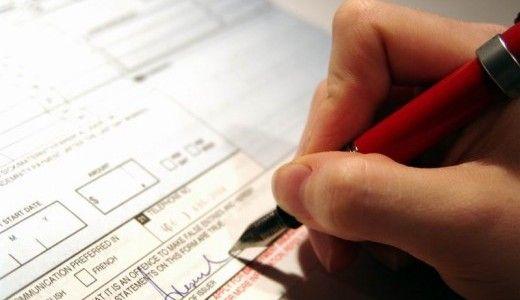 Τα ψιλά γράμματα στις ιδιωτικές ασφάλειες υγείας που πρέπει να προσέξετε