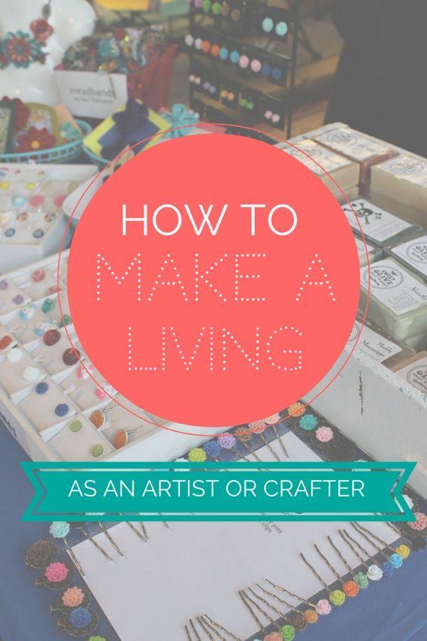 The 25 best money making crafts ideas on pinterest for Money making crafts ideas