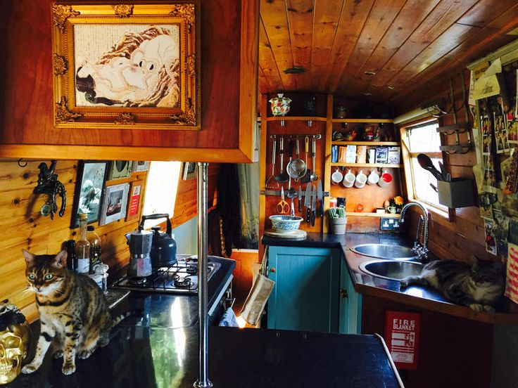 Mike Christian 57 Traditional for sale UK, Mike Christian boats for sale, Mike Christian used boat sales, Mike Christian Narrow Boats For Sale EYECATCHING 57ft NARROWBOAT. PRICE REDUCED - Apollo Duck