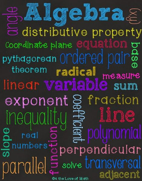 math love more free math and nonmath quote posters super