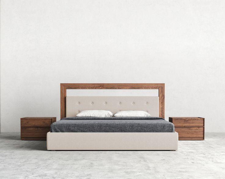 43 Best Bedroom Furniture Images On Pinterest