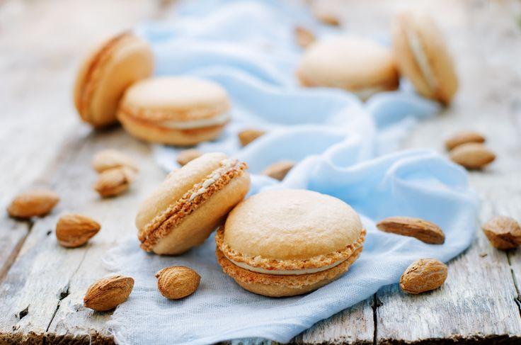 Macaron töltelékek-1