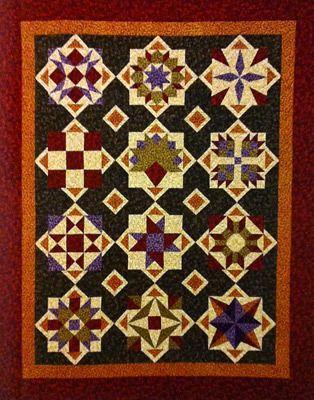 65 best Quilt settings images on Pinterest | Sampler quilts ... : quilt settings - Adamdwight.com
