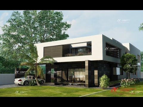 Image Result For Exotic Revit Residential Architecture Part 77