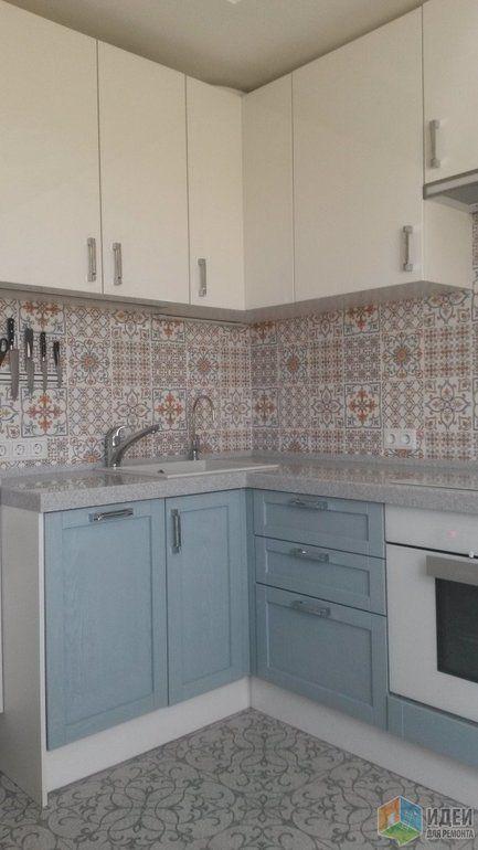 Какую заказывать кухню?! - запись пользователя Тата (id1734261) в сообществе Дизайн интерьера в категории Всё о полах , стенах, потолках и материалах для них - Babyblog.ru