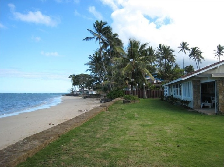 House vacation rental in Hauula from VRBO.com! #vacation #rental #travel #vrbo