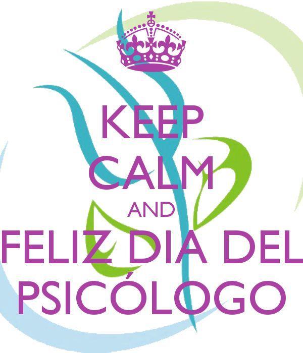 Keep. Calm