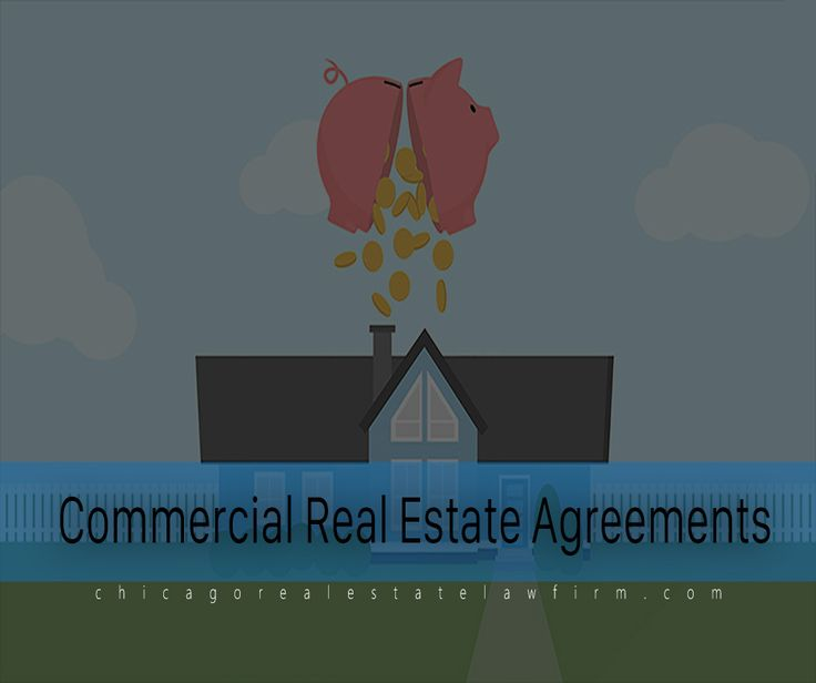 A contract is a legally binding agreement, and this applies to all real estate contracts.