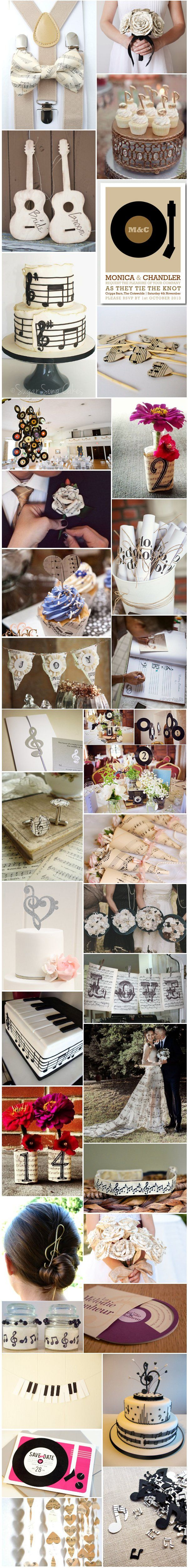 best 25 quinceanera themes ideas on pinterest fairytale wedding themes prom themes and. Black Bedroom Furniture Sets. Home Design Ideas
