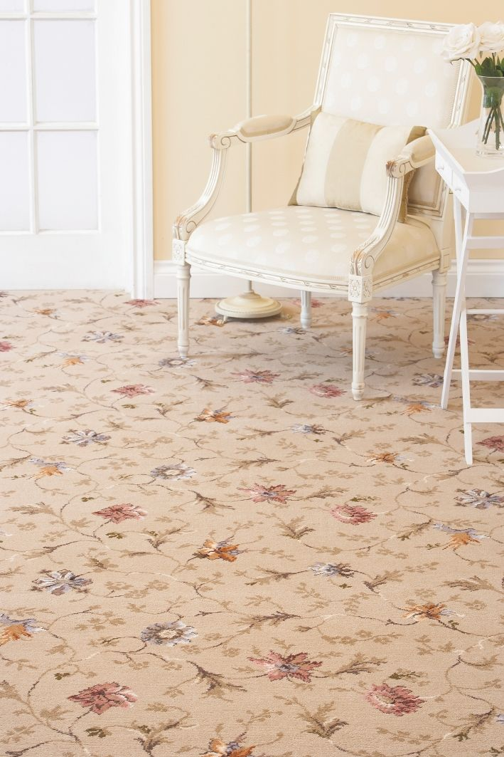 7 Best Axminster Carpets Images On Pinterest Axminster Carpets Stair Mats And Sophie Conran