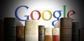 Image result for google books