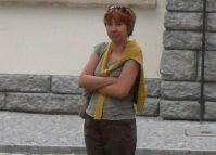 Arleta Kulczycka z liceum ogólnokształcącego we Wrocławiu przeprowadziła ze swoimi uczniami zajęcia o rzeźbotwórczej działalności wiatru i wykorzystała do tego narzędzia TIK. Chcecie przeprowadzić podobne zajęcia u siebie? Zajrzyjcie tutaj: http://szkolazklasa2012.ceo.nq.pl/dokument_widok?id=3381