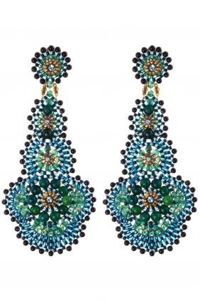 189 Best Images About Miguel Ases Bijoux On Pinterest