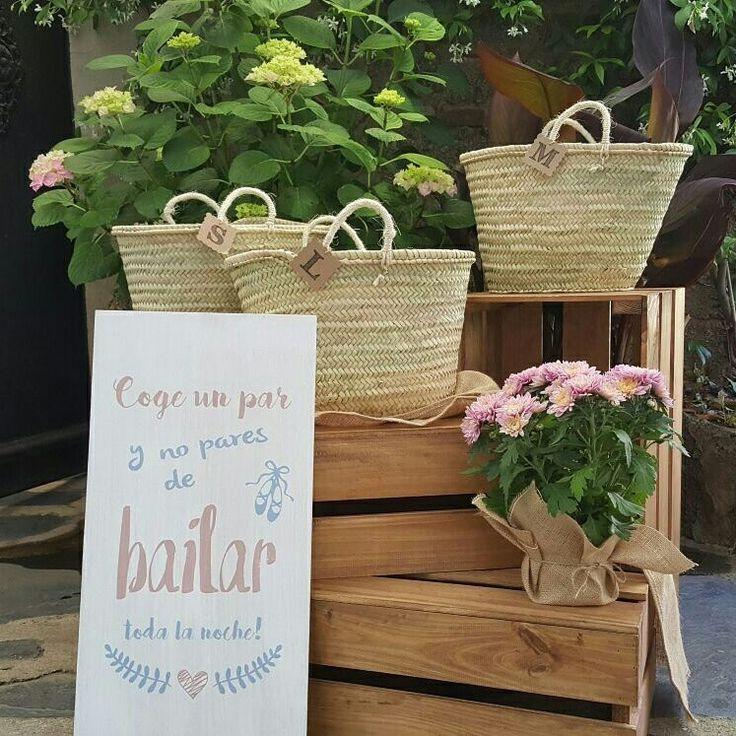 Manoletinas para bailar!  http://omicroncc.com