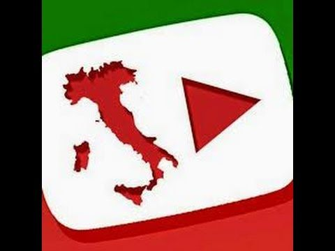 Youtube (Spassoso)