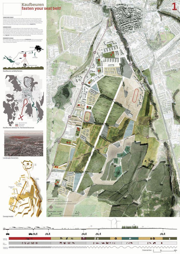 Landscape Architecture Blueprints 446 best landscape architecture drawings images on pinterest