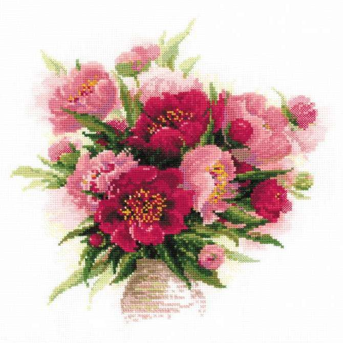 #cross stitch embroidery  #afs collection